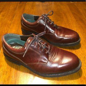 Nunn Bush Dress Shoes